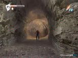 Ninja Gaiden Black - Screenshots - Bild 8