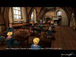 Harry Potter und der Gefangene von Askaban - Screenshots - Bild 5