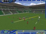Pro Rugby Manager 2004  Archiv - Screenshots - Bild 8