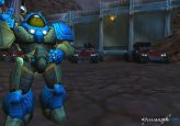 StarCraft: Ghost  Archiv - Screenshots - Bild 24