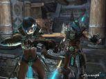 Unreal Championship 2: The Liandri Conflict  Archiv - Screenshots - Bild 26