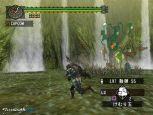 Monster Hunter  Archiv - Screenshots - Bild 11