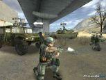 Battlefield: Modern Combat  Archiv - Screenshots - Bild 2