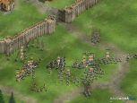 Knights of Honor  Archiv - Screenshots - Bild 27