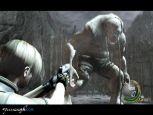 Resident Evil 4  Archiv - Screenshots - Bild 2