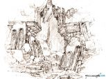 Vanguard: Saga of Heroes - Artworks - Bild 9