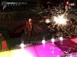 Devil May Cry 3: Dantes Erwachen  Archiv - Screenshots - Bild 82