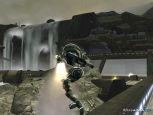 MechAssault 2: Lone Wolf  Archiv - Screenshots - Bild 43