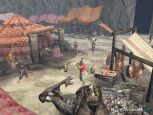 Monster Hunter  Archiv - Screenshots - Bild 3