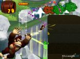 Donkey Kong: Jungle Beat - Screenshots - Bild 7