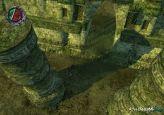 Bard's Tale  Archiv - Screenshots - Bild 16