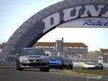 Gran Turismo 4  Archiv - Screenshots - Bild 57