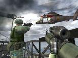 Battlefield: Modern Combat  Archiv - Screenshots - Bild 4