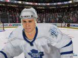 NHL 2005  Archiv - Screenshots - Bild 12