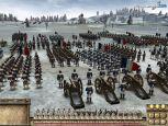 Imperial Glory  Archiv - Screenshots - Bild 38