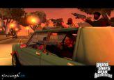 GTA: San Andreas  Archiv - Screenshots - Bild 134