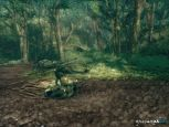 Metal Gear Solid 3: Snake Eater  Archiv - Screenshots - Bild 42