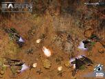 Earth 2160  Archiv - Screenshots - Bild 30