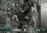 Crisis Zone  Archiv - Screenshots - Bild 8