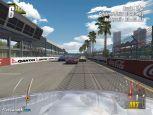 DTM Race Driver 2  Archiv - Screenshots - Bild 6