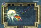 Legend of Zelda: Four Swords Adventures  Archiv - Screenshots - Bild 15