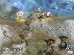 Earth 2160  Archiv - Screenshots - Bild 35
