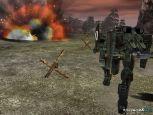 GunGriffon  Archiv - Screenshots - Bild 3