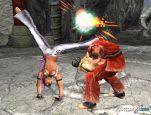 Tekken 5  Archiv - Screenshots - Bild 57