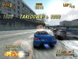 Burnout 3  Archiv - Screenshots - Bild 12