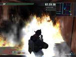Firefighter FD: 18 - Screenshots - Bild 4