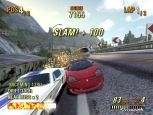 Burnout 3  Archiv - Screenshots - Bild 14