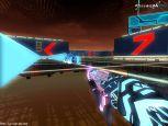 Tron 2.0: Killer App  Archiv - Screenshots - Bild 12