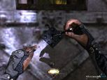 Thief: Deadly Shadows  Archiv - Screenshots - Bild 10