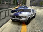 Burnout 3: Takedown  Archiv - Screenshots - Bild 44
