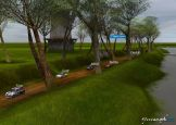 TrackMania  Archiv - Screenshots - Bild 4
