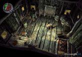 Bard's Tale  Archiv - Screenshots - Bild 9