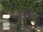 Conflict: Vietnam  Archiv - Screenshots - Bild 13