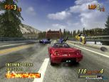 Burnout 3  Archiv - Screenshots - Bild 3