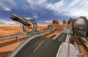 TrackMania  Archiv - Screenshots - Bild 13