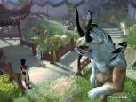 Jade Empire  Archiv - Screenshots - Bild 31