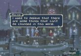 Tales of Symphonia - Screenshots - Bild 2