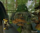 Ratchet & Clank: Up Your Arsenal  Archiv - Screenshots - Bild 2