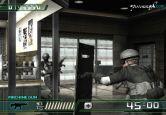 Crisis Zone  Archiv - Screenshots - Bild 10