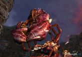 StarCraft: Ghost  - Archiv - Screenshots - Bild 24