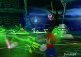 Mario Power Tennis  Archiv - Screenshots - Bild 21
