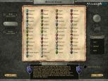 Knights of Honor  Archiv - Screenshots - Bild 28