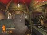 World War Zero: IronStorm - Screenshots - Bild 4