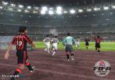 FIFA 2005  Archiv - Screenshots - Bild 10