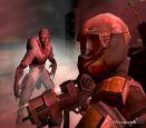 Area 51  Archiv - Screenshots - Bild 15