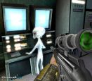 Area 51  Archiv - Screenshots - Bild 12